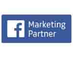 Digital Marketing Agency, Jasa Desain & Pembuatan Website, SEO partner resmi Facebook