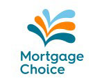 Digital Marketing Agency, Jasa Desain & Pembuatan Website, SEO partner resmi Mortgage Choice