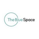 The Blue Space | Top4 Marketing