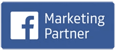 facebook_marketing_badge - Top4 Marketing Indonesia