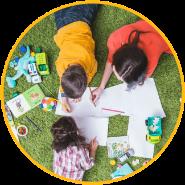 Digital Marketing Bisnis Pendidikan
