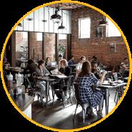 Digital Marketing Bisnis Kuliner