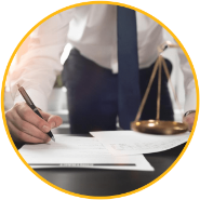Digital Marketing Firma Hukum