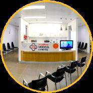 Digital Marketing Rumah Sakit