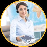 Digital Marketing Bisnis Tour & Travel